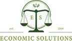Economic Solutions